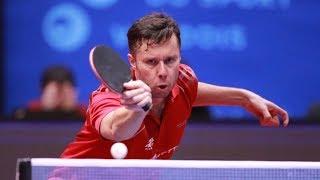 Владимир Самсонов vs Александр Шибаев (Плей-офф КЧР)