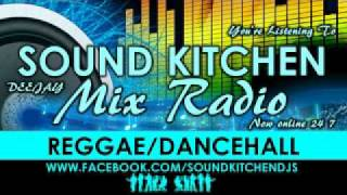 DANCEHALL MIX | BY CJSKDJ | BEST 2011/2012 | Vybz Kartel,Busy Signal,Fambo,Khago,Mr Vegas,Gyptian