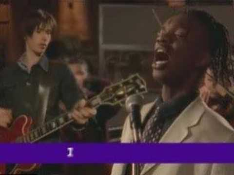 DUFFY DISTANT DREAMER OR McALMONT & BUTLER ?