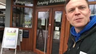 EasyBeTV @ Leading Camping Wirthshof