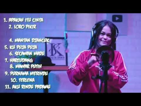 kalia-siska-ft-ska-86-full-album-|-dj-kentrung-populer-terbaru-2020