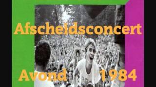 Doe Maar - Het Afscheidsconcert 1984 (Avondversie)
