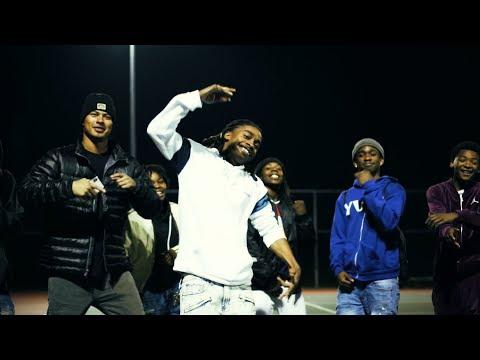 Dee Tee - Taste Right [Music Video] Shot By @YngZayTV