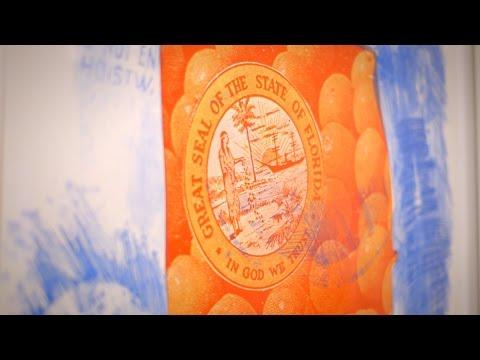 Stanford's Cantor Arts Center presents rare Robert Rauschenberg exhibition