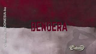 Download Mp3 Cokelat - Bendera   Lyric Video