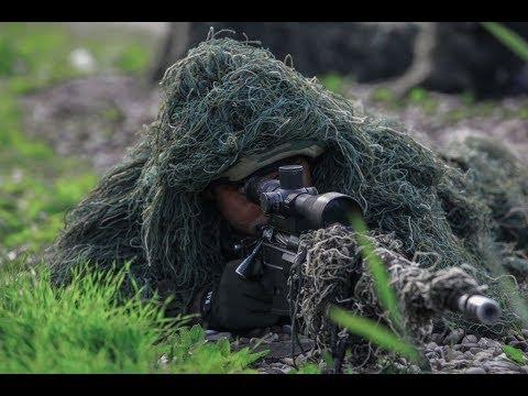 تكنولوجيا الإستخبارات العراقية فككت ودمرت خلايا داعش في العراق  - 21:56-2019 / 6 / 25