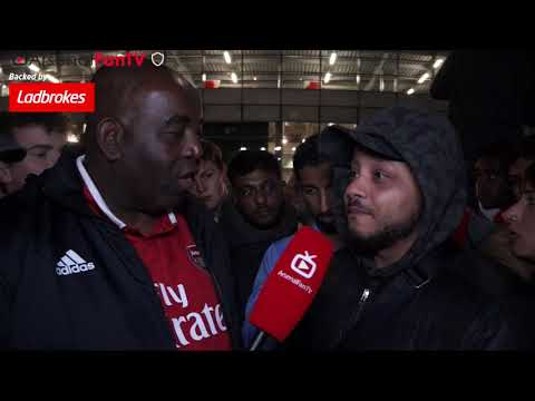 Arsenal 3-1 FC Köln | You Can See Alexis' Heart Is In It! He's Gonna Ride Out! (Troopz)