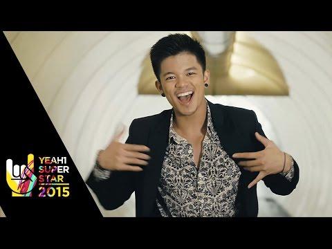 Bước Đến Bên Em (Step To You) | Trọng Hiếu | Yeah1 Superstar (Official MV) | Nhạc trẻ mới hay