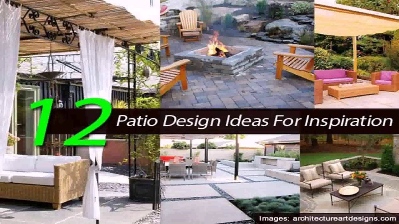 Patio Design Ideas South Africa See Description Youtube