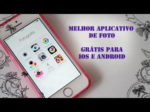 melhor-aplicativo-de-foto---grátis-para-ios-e-android---por-jéssica-freitas