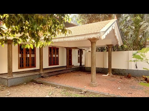 house-for-sale12-cent-1500-sqft-3-bhk-#housesforsale-#homesforsale-#qualityhomes