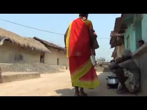 Ghubkudu / Ghuduka Mahula jhare barasila