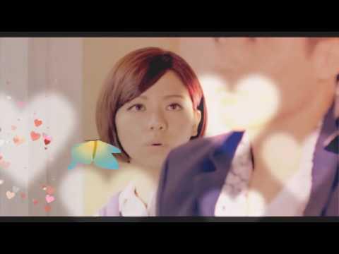 Taste of Love MV | Ep 10