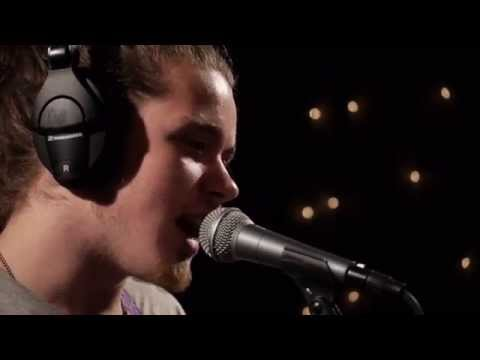 Special Explosion - Full Performance (Live on KEXP)