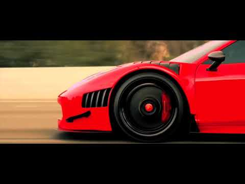 Like I'm Gonna Lose You - Meghan Trainor ft. John Legend (Lyrics) from YouTube · Duration:  3 minutes 49 seconds