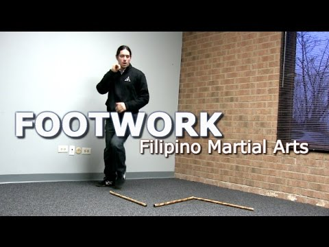 footwork-drill:-kali-/-eskrima-/-arnis---do-this!