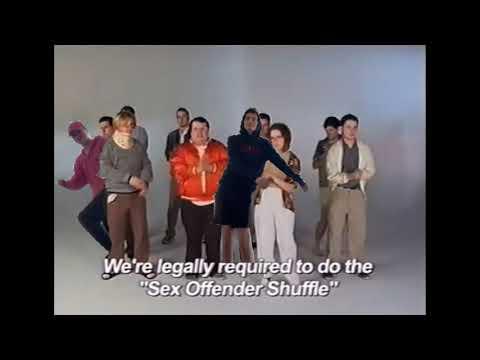 Shifter won't moveKaynak: YouTube · Süre: 16 dakika47 saniye