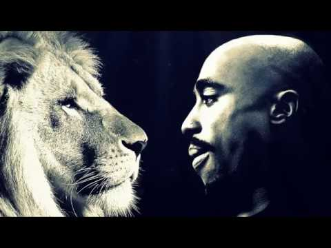 2Pac Still Love You Sad Love Songhd hd 2017