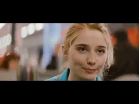 film-dramatique-complet-en-français-hd-2019---film-drame-|-nouveauté-2019-hd