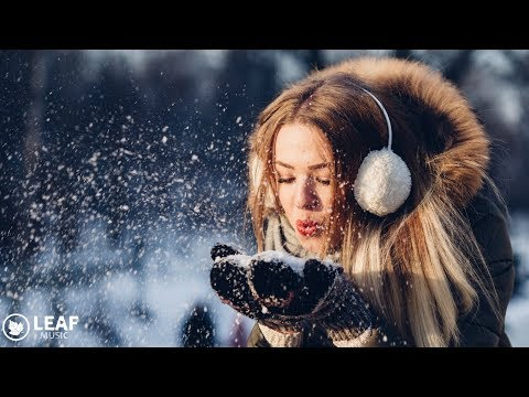 Hello December -The Best Of Vocal Deep House Music Chill Out