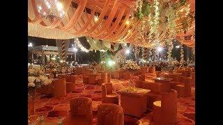 Wedding Setups 3 -  lifestyle destination wedding planner