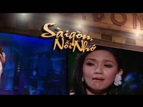 """Asia Entertainment's DVD 68 :  """"Sàigòn, Nỗi Nhớ""""  commercials"""