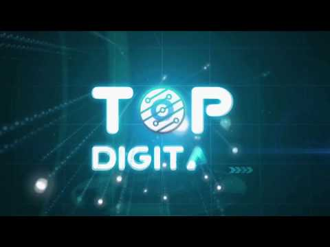 Top Digital | C48 N8 #ViveDigitalTV