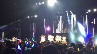 What is LOVE? - Morning Musume