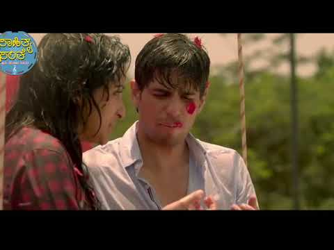 Kirik Party Ringtone   Love Propose Status   Cute Love Story   Kannada Hit