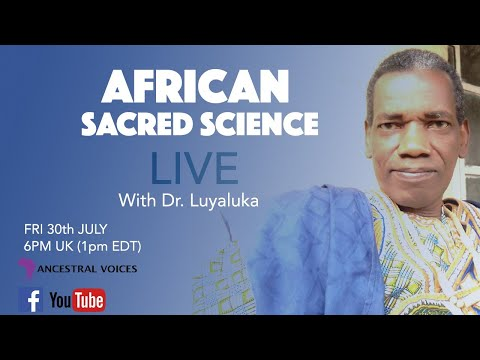THE SCIENTIFICITY OF AFRICAN TiRADITIONAL RELIGION: Solar religion as an exact science