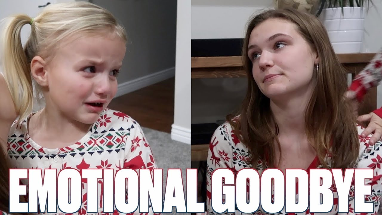 baby-sister-can-t-understand-why-big-sister-has-to-leave-emotional-goodbye