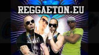 MERENGUE 2010--DaDDy YanKeE ft OmeGa-- ::Estrellita de madruga.::