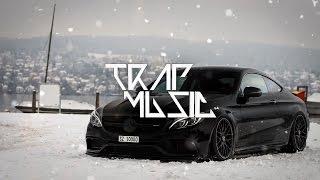 Drake   Over (ayobi Remix)