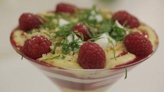 Рецепты диетических блюд из обезжиренного творога