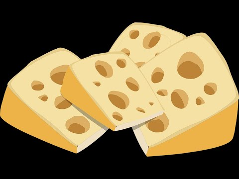 14 Amazing Benefits of Cheese | Health And Nutrition