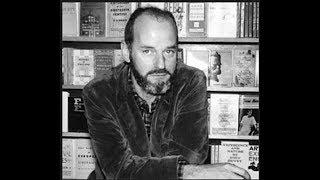 Lawrence Ferlinghetti   Autobiography