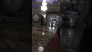 Самая лучшая свадьба в Алмате. Марат & Айгуль)))