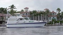 Marine Industry in South Florida