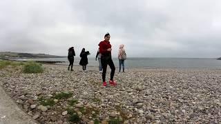 Trip to Stonehaven|Scotland