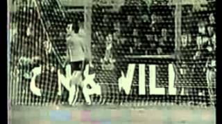 Copa Libertadores da America de 1977 - Cruzeiro x Boca Juniors