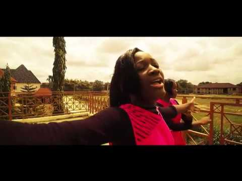 Triumphant Sisters -   You Are Great (directed by Ulightfilms)