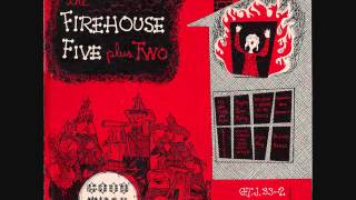 Firehouse Five Plus Two: The World Is Waiting For The Sunrise