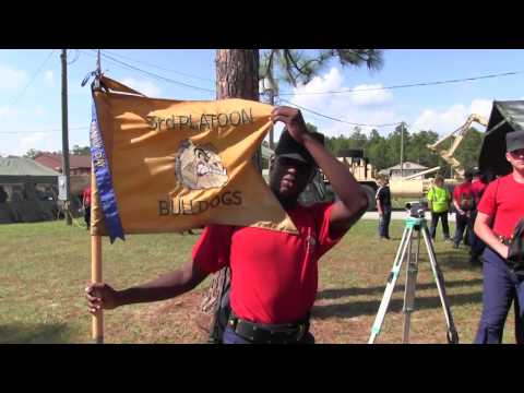 FDOT conducts mini construction career days event at Camp Blanding 160929 FLYCA