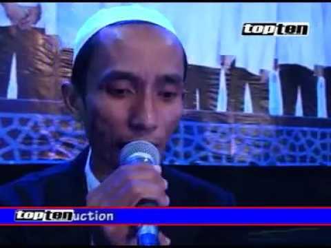 Video ezBdh7ybg1w