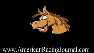 Who will win the Breeders Cup? Horse Racing Picks Churchill Downs