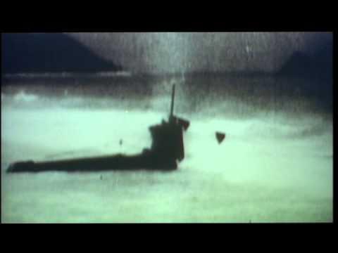 秘録 太平洋戦争(前編)Part1
