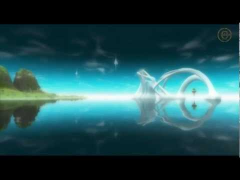 Love story Тигран и Марияиз YouTube · Длительность: 4 мин36 с