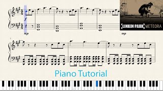 free mp3 songs download - Numb linkin park piano tutorial