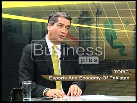Live Wire In Focus with Host Junaid Gul (22, April 2016)