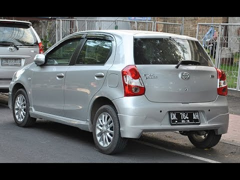 TOYOTA ETIOS LIVA VXD REVIEW PRICE INTERIOR EXTERIOR ...